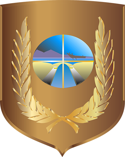 Општина Струга